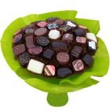 Шоколадов букет XL
