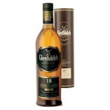 Glenfiddich Ancient Reserve 18YO
